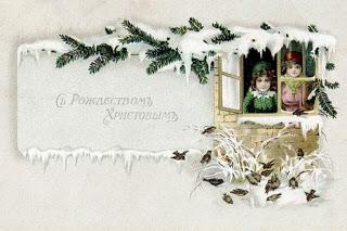 christmas_468 (1)