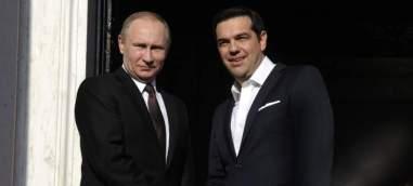 tsipras_putin708_0